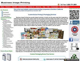 5d0f18f38967fc689d7f1477d3634619e0cd7c08.jpg?uri=businessimageprinting