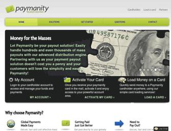 5d14f64079f7789c216c71af85bb365e617d4b0d.jpg?uri=paymanity