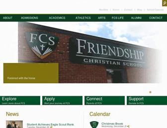 5d16bb0fdd0c61f72aa5bfa48d0d8365deb436ee.jpg?uri=friendshipchristian