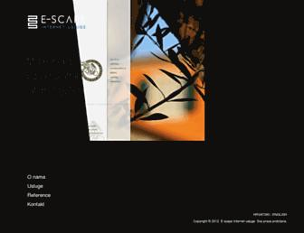 5d16e391f05574818ec649c9406bf82fc98ae3c3.jpg?uri=escape