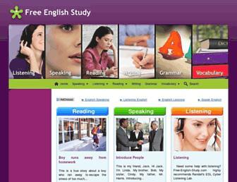 5d180f4404e225de99c2bb68b813010ec3fab3cd.jpg?uri=free-english-study