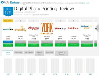 5d18d5e794b950d3ca4ef6ca2661831b1067eba9.jpg?uri=digital-photo-printing-review.toptenreviews