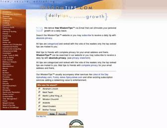 5d19532280fc1421d09951f5c9fd5e6900def763.jpg?uri=wisdomtips
