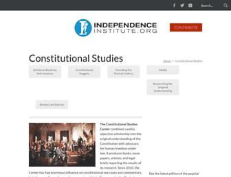 5d20c5a88f4ec00dd89dcf1202bb7d00f49c27f7.jpg?uri=constitution.i2i