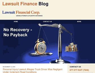 5d22327870da4bd4b3063a5d7891bec6811bf022.jpg?uri=lawsuitfinanceblog