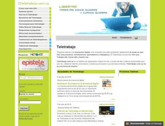 5d244fca3aef6e9de324abd19eec57c41cebe746.jpg?uri=teletrabajo.com