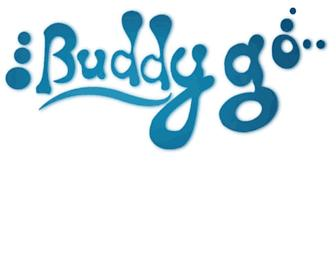 5d29ec6e7ad0f898cbf30795a2fb85829775c51d.jpg?uri=buddygo