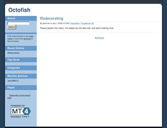 5d2e368cffd15016572be0ba41dd4a29e51a31c7.jpg?uri=octofish