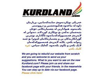 5d35986e582c90afc8b21bb93697184f41f60794.jpg?uri=kurdland