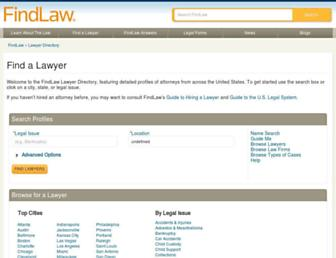 5d36ab8bb20293235d016696234f7501425e3320.jpg?uri=lawyers.findlaw