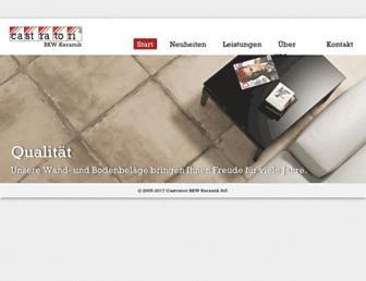 castratori-bkw.ch screenshot