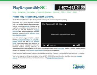 5d424789ec9f003c2cb5347cd3ac766c63ec8e00.jpg?uri=playresponsiblysc