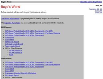 5d4584501a7b3bfd8ce228f29f6564b9a17ecfe0.jpg?uri=boydsworld