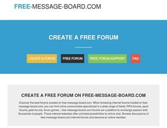 5d4770c189b9ef81dedd77a67519d7d98d999365.jpg?uri=free-message-board
