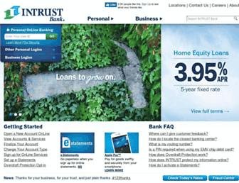 5d479d613cc955cd58b853e7b3361a94f8d5e06d.jpg?uri=intrustbank