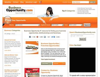 5d54059fc12787d89050b50a9a0dbbb56176b349.jpg?uri=businessopportunity