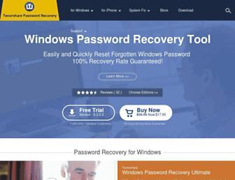 5d5755bf614975e429ad8e42da2267aebdf74025.jpg?uri=windowspasswordsrecovery