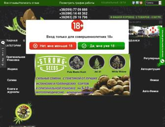 5d58b739e3bead231b780ffa9b76ccdb7170dad0.jpg?uri=sports-seeds