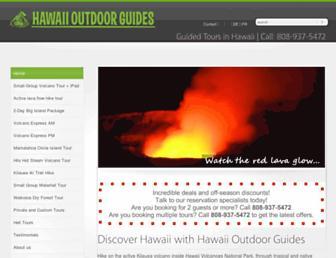5d5923d477c212e5c1732c053c1fa728c29b2980.jpg?uri=hawaiioutdoorguides
