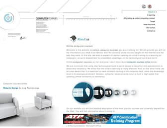 5d5a80b6880ec3c7d49d9e359f147abb65058f66.jpg?uri=computer-courses-online