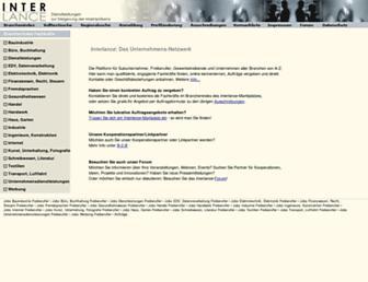 5d5c243419ac4018738b8cb25ae304a63ecd1407.jpg?uri=interlance-branchen