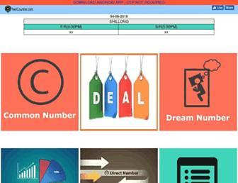 teertoday.com screenshot