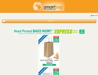5d612b57bb4c340ff9f59b01ec38d57a2f2a550b.jpg?uri=smartbag.com