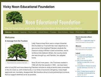5d655b48e900f8cf5ff6c993769ed503ee719921.jpg?uri=noon-foundation
