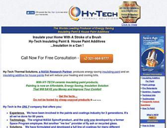 5d681363bbfaec5aa600dc10b0fdbf0aa80fb7cc.jpg?uri=hytechsales