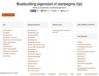 5d713845a6551ac693700e33058762b6430b8e56.jpg?uri=boatbuilding.eigenstart