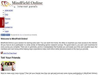 5d75de410853fe2f0ce182d0605b9800328f20dd.jpg?uri=mindfieldonline