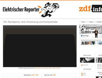 5d78d2ca134e2be948cdb47a08efa18589c6dcfd.jpg?uri=elektrischer-reporter