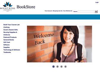 5d7a530bd08b55c052fa1e0ac7e1f91c4a71b91d.jpg?uri=bookstore.mtroyal