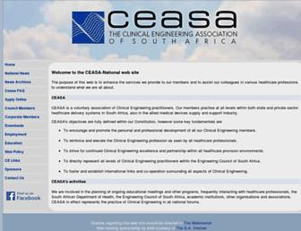 5d8b01a33dd0b67dc0c6408057e293eb298f5d2d.jpg?uri=ceasa-national.org