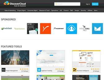 Thumbshot of Chekkt.com