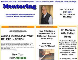5d8db66d8e90fc00aa1862eed271bf938df1fa67.jpg?uri=mentoring-disciples