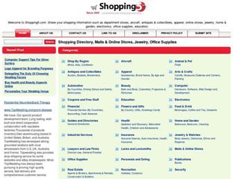 5d8e76d650613a8b0825cc3f78079b269c007b38.jpg?uri=shopping5