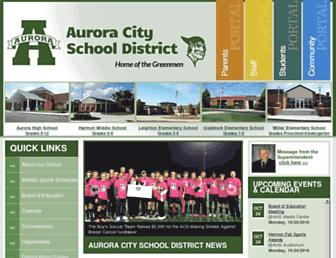 5d928c99cbc0d0fee199051e4d60a840b93332c5.jpg?uri=aurora-schools