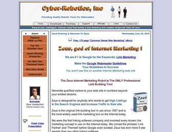 5d93546be1b79ae866ce601f8f4a6dd9c9d534d7.jpg?uri=cyber-robotics