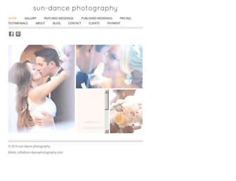 5d9b32ab0e46a4d293d52cf6df4377b1ec6c1072.jpg?uri=sun-dancephotography