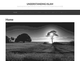 5da288aeee043a97ca897f073e0340019d79f658.jpg?uri=understanding-islam