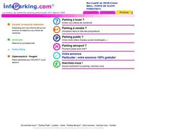 5da5be4a08e58d18ca7c0a9f3123fc3e29491ebe.jpg?uri=infoparking