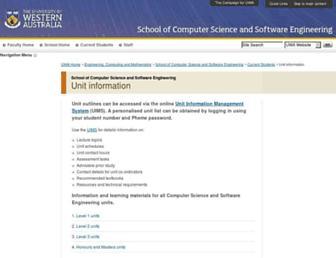 5daf483ab1118e7b6c5937227a40a76ecfd5f047.jpg?uri=undergraduate.csse.uwa.edu