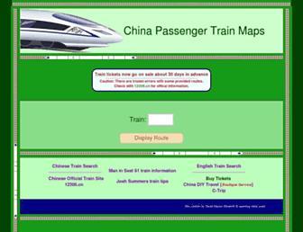 5daf97912c4a1361451639180b6408c0fa8513a5.jpg?uri=rail.assistanceinchina