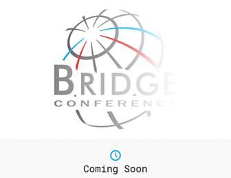 5db5b8a1bae17f692fbb2dd9a0511e1fae3e4258.jpg?uri=bridgeconference.co