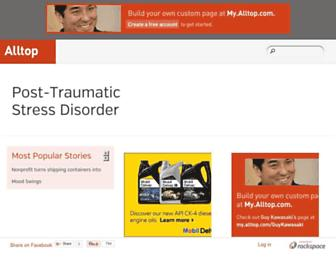 5db8843c1ded3eacc2f3d3aee9efd3d4199af311.jpg?uri=post-traumatic-stress-disorder.alltop
