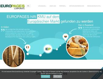 5dbca19d2839ef621b4dd3c5b12d21489be2c85b.jpg?uri=corporate.europages