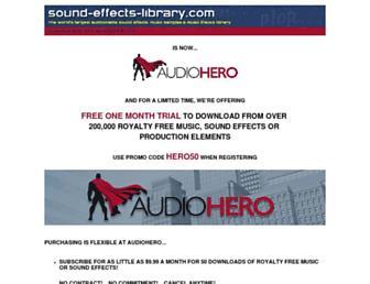 5dc098f421a474417629e3a288a4f7d6d3521be0.jpg?uri=sound-effects-library