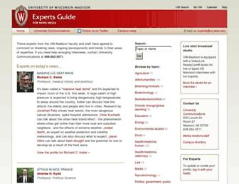 5dc0e09041f16e754e474df5431d3ca487574fb1.jpg?uri=experts.news.wisc