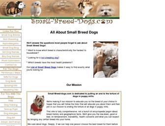 5dc30cb0f86f013aae2851df8a4cf0455321dcb6.jpg?uri=small-breed-dogs